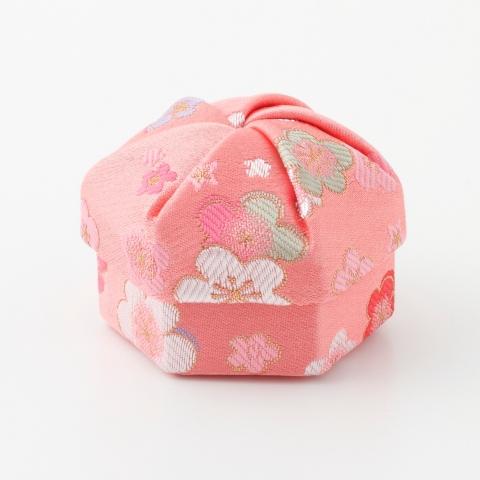 ねじり箱【彩花】